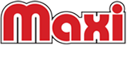 maxiconstructionfooterlogo